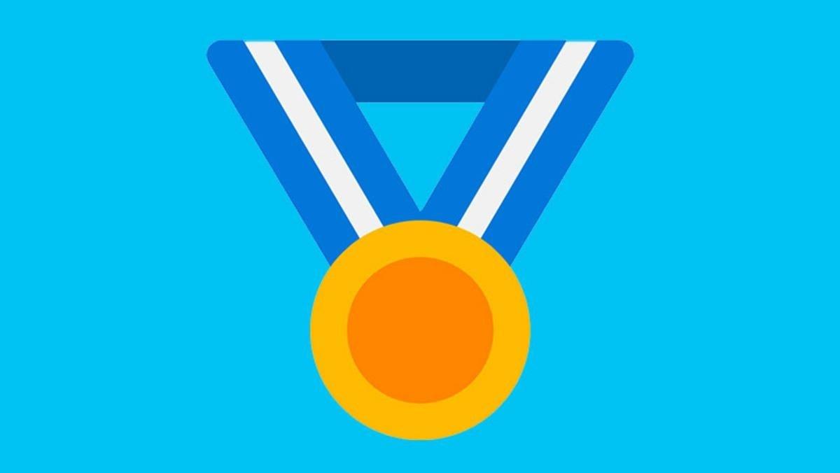 Recompensas de Microsoft