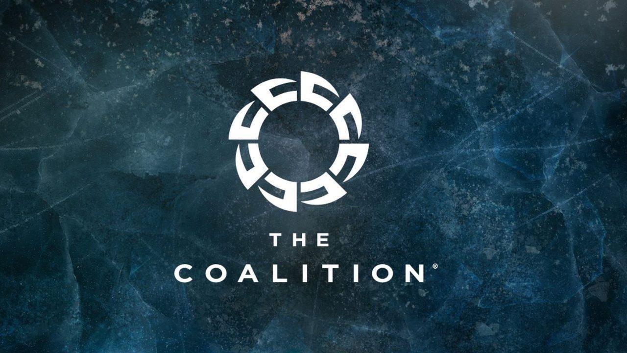 La coalición no está trabajando en un nuevo juego de Star Wars