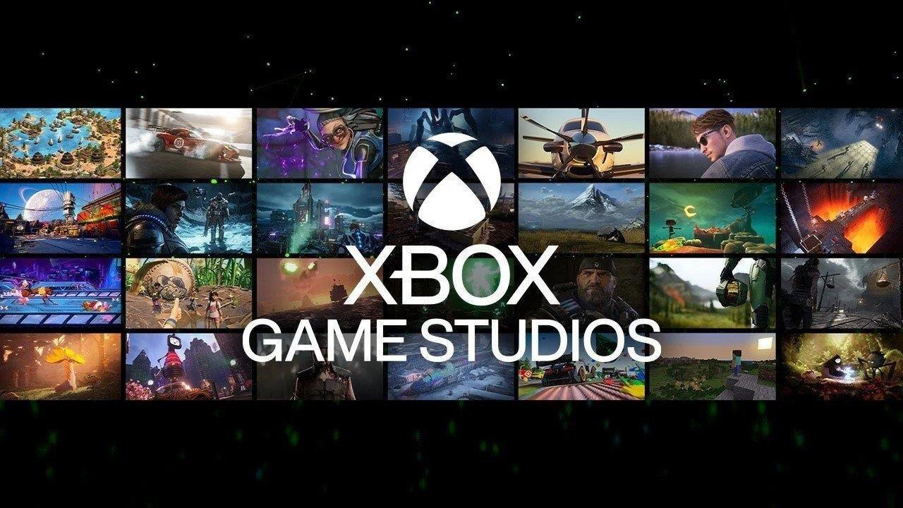Xbox Game Studios está trabajando en una nueva IP que te dejará boquiabierto, adelanta Xbox Exec