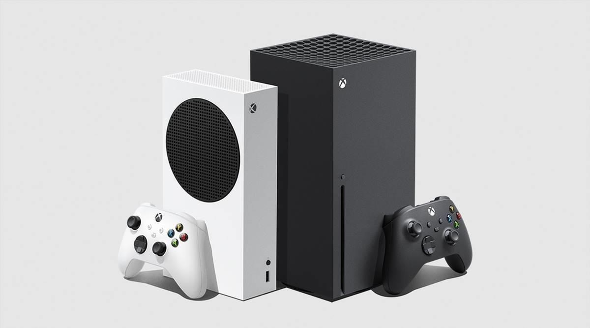 Microsoft está trabajando en nuevas consolas Xbox